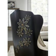View Product - Sanctuary Belle Fleur Slipper Chair