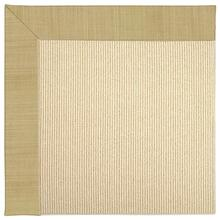 Creative Concepts-Beach Sisal Dupione Bamboo Machine Tufted Rugs