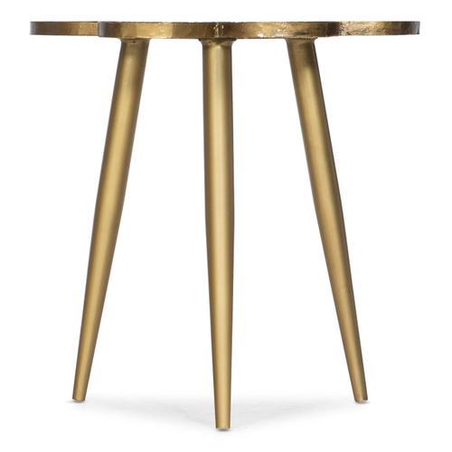 Living Room Melange Bain Accent Table