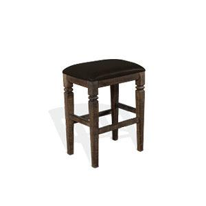 "30""H Homestead Stool"