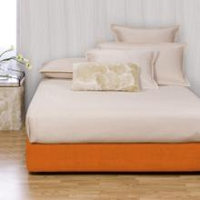 See Details - Twin Boxspring Cover Sterling Canyon (Cover Only)