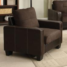 See Details - Laverne Chair