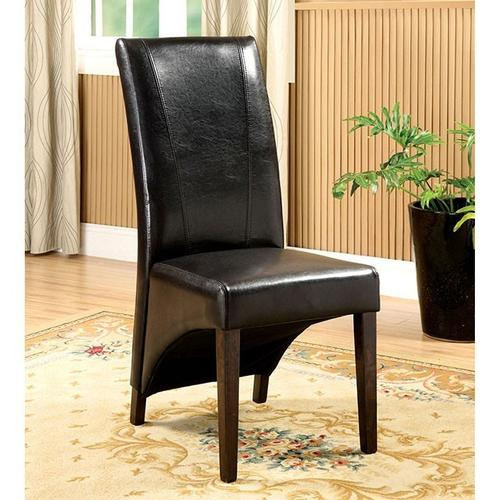 Upland Side Chair (2/Box)