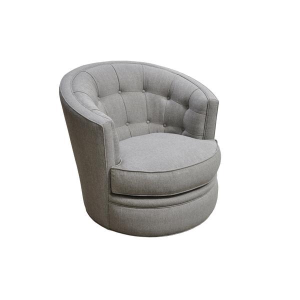Paz Accent Chair