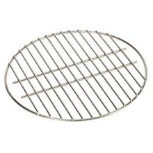 Stainless Steel Cooking Grid for a Small or MiniMax EGG