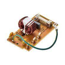 See Details - Microwave Noise Filter Board