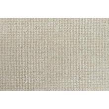 See Details - Henderson Hndsn Valley Broadloom Carpet