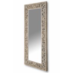 CROSSINGS EDEN Floor Mirror