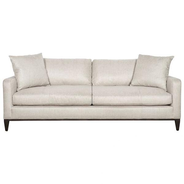 See Details - Ryerson Sofa