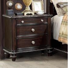 See Details - Europa Night Stand