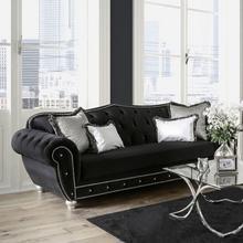 View Product - Negrini Sofa