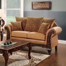 View Product - Tatum Love Seat