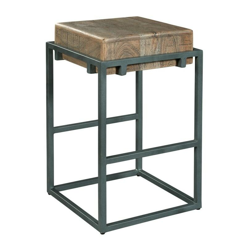 2-8395 Chairside Table