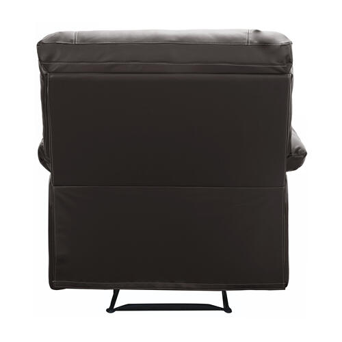 Mazin Furniture - Reclining Chair