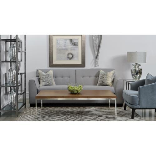 Decor-rest - 2713 Sofa