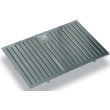 See Details - Baffle Filter LBR Grease Filter