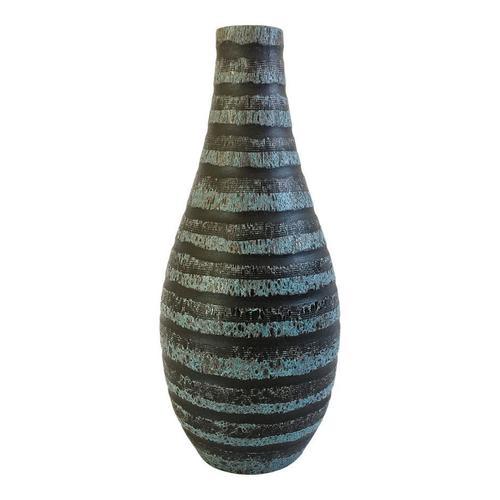 Moe's Home Collection - Littleton Vase