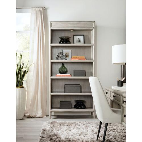 Home Office Burnham Bookcase