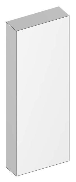 34903 Cover plate Product Image