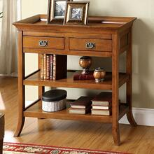 Wickenburg Side Table