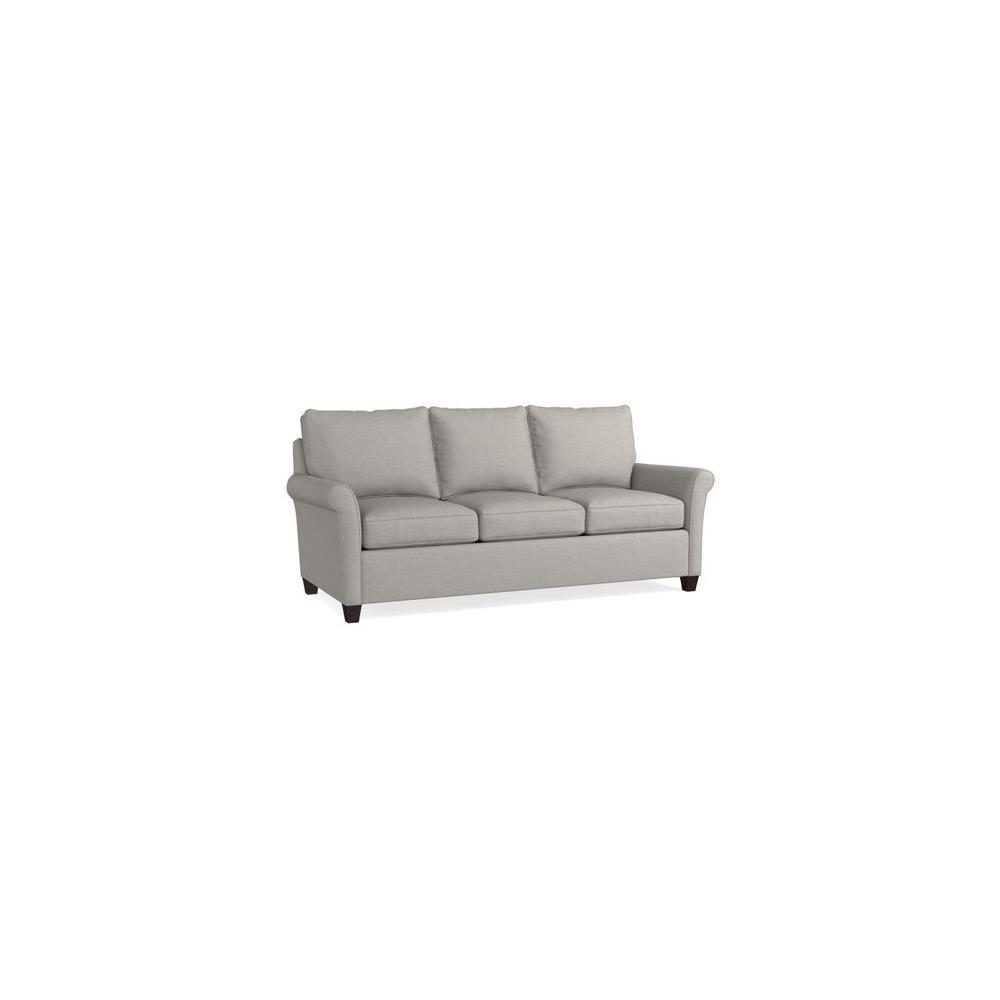 Cooper Sofa, Arm Style Scoop