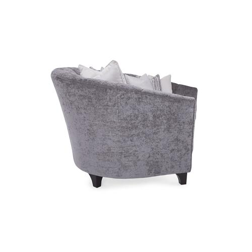 2784-16 RHF Sofa