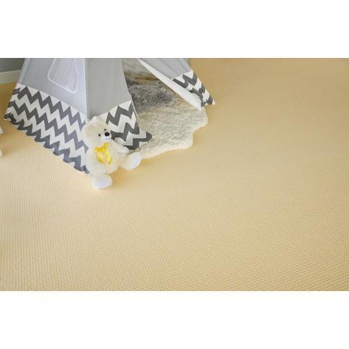 Luxury Cadence 2 Cad2 Sunrise Broadloom Carpet