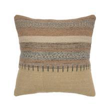 See Details - Ellington Pillow Down