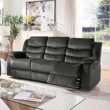 Tage Sofa
