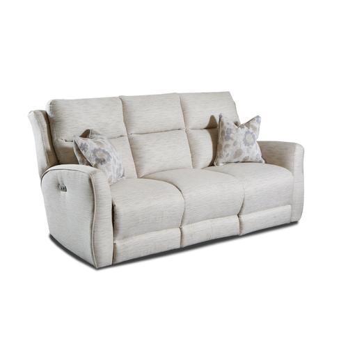 Southern Motion - High Street Sofa