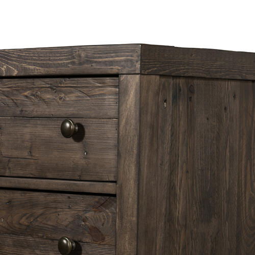 Stratford 5 Drawer Dresser