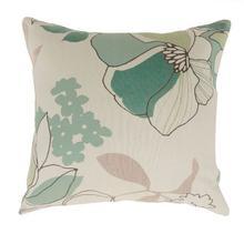 View Product - Emi Pillow (2/box)