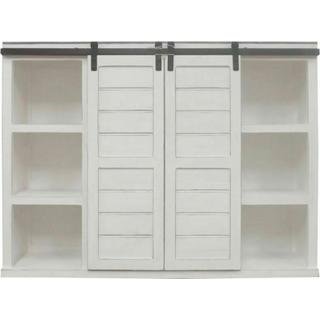 See Details - Ww/123a Bookcase/china