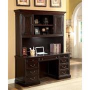 Coolidge Desk Hutch Product Image