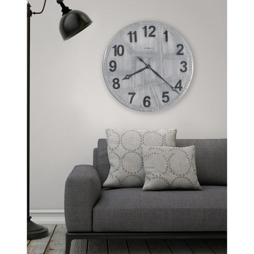Howard Miller Aviator Gallery Wall Clock 625629