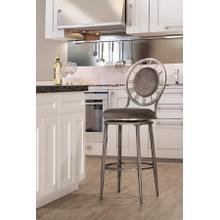 Product Image - Big Ben Swivel Counter Stool