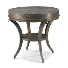 View Product - Ruby Side Table