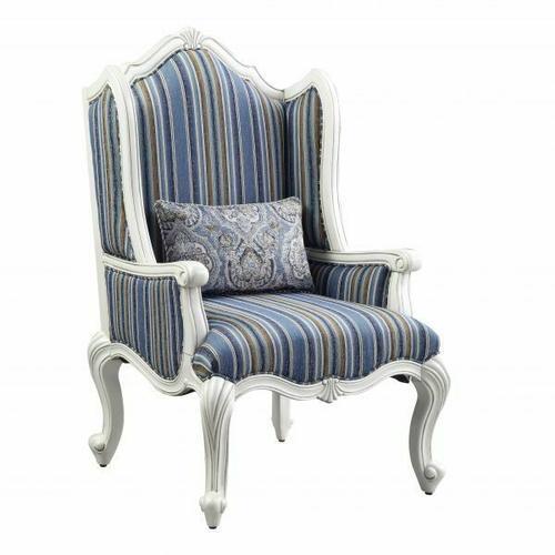 Product Image - Ciddrenar Chair