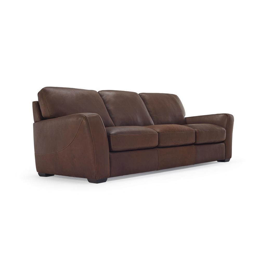 Natuzzi Editions B866 Sofa