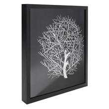 View Product - Arbol Wall Art