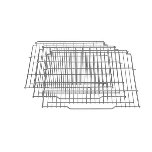 Oven Rack Set (3)