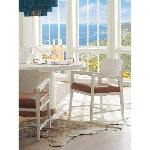 Lexington Furniture - Ridgewood Dining Chair