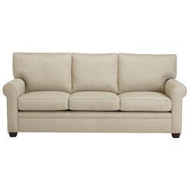 Sofa - Shown in 119-02 Beige Revolution Finish