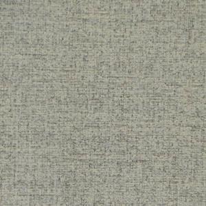 Marshfield - Plushtone Linen