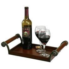 655-147 Wine Butler
