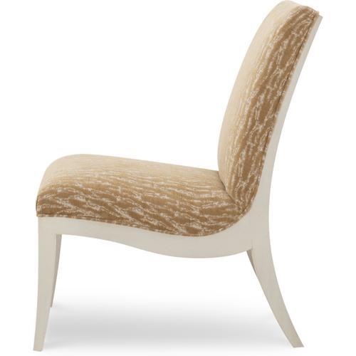 Kassie Chair