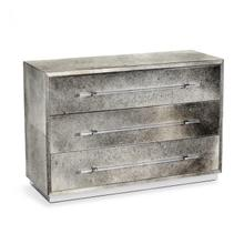 See Details - Cassian Grand Chest