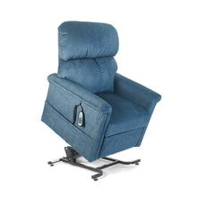 UC212 Power Lift Chair Recliner
