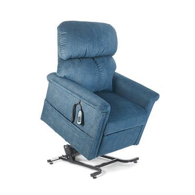 UC212 Power Lift Chair Recliner