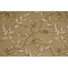 Ashton House Regal Vine A02f Kiwi Broadloom Broadloom Carpet